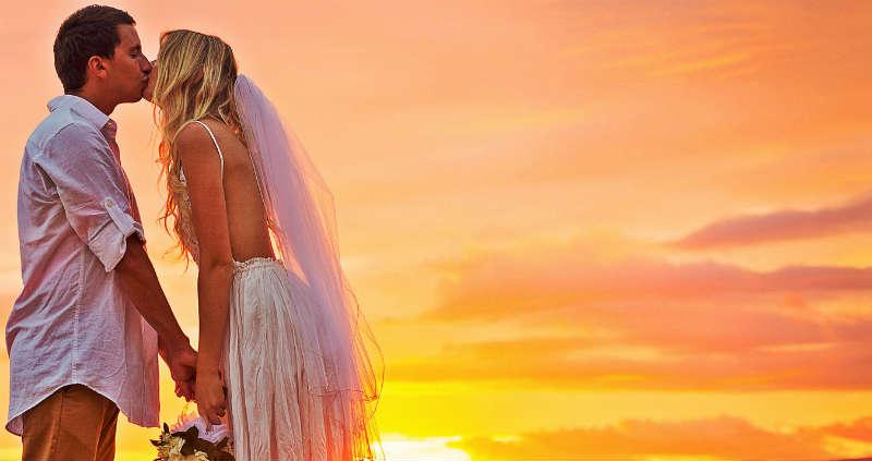 знакомства на love дыхания любви